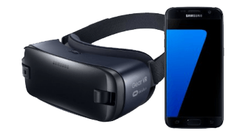 samsung_vr_plus_galaxy